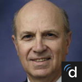 Dr. George Brown, Orthopedic Surgeon in Brockton, MA | US ...