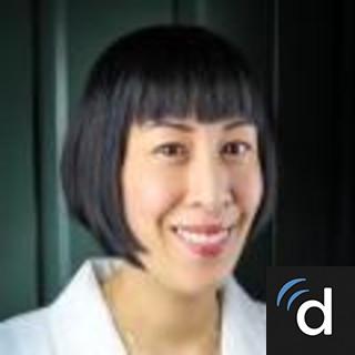 Kathleen Ang-Lee, MD, Psychiatry, Seattle, WA