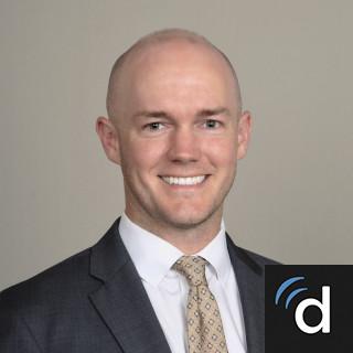 Christopher Mcdaniel, MD, Pediatric Cardiology, Memphis, TN