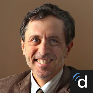 Ronald Epstein, MD, Family Medicine, Rochester, NY, Highland Hospital