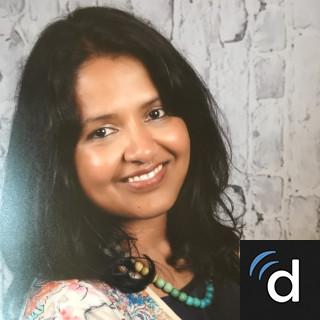 Smita Patel, DO, Neurology, Glenview, IL, NorthShore University Health System