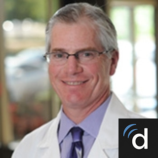 Richard Abrahamson, MD, Ophthalmology, Cincinnati, OH, The Jewish Hospital - Mercy Health