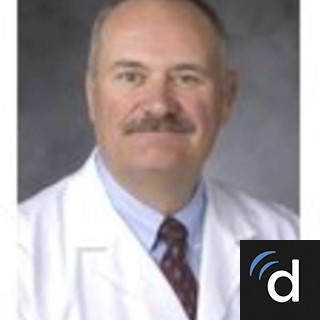 William Cline, MD, General Surgery, Raleigh, NC, Duke Raleigh Hospital