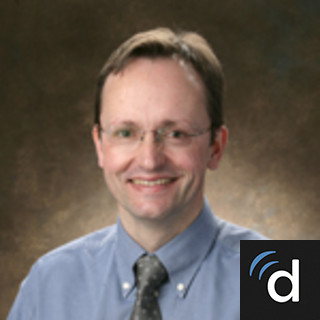 Frank Sievert, MD, Family Medicine, Adair Village, OR, Good Samaritan Regional Medical Center
