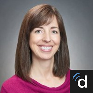 Heather Awad, MD, Family Medicine, Osseo, MN