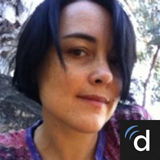 Yulya Perch, MD, Psychiatry, Bridgewater, NJ