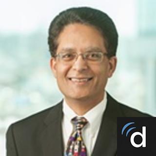 Jayesh Thakker, MD, Pediatrics, Omaha, NE, Children's Hospital and Medical Center