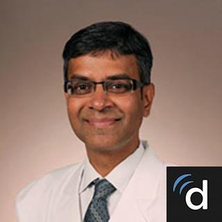 Venkateswara Mootha, MD, Ophthalmology, Dallas, TX, Children's Medical Center Dallas