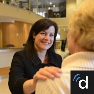 Mara Vucich, DO, Physical Medicine/Rehab, Baltimore, MD, Mercy Medical Center