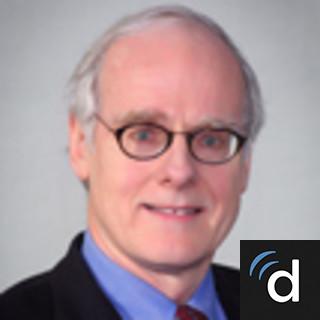 Christopher Shields, MD, Neurosurgery, Louisville, KY, Norton Hospital