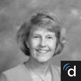 Helen Maidment, MD, Nephrology, Austin, TX, Ascension Seton Medical Center Austin