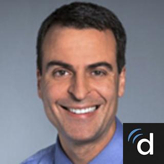 Robert Reid, MD, Oncology, Fairfax, VA, Inova Fair Oaks Hospital