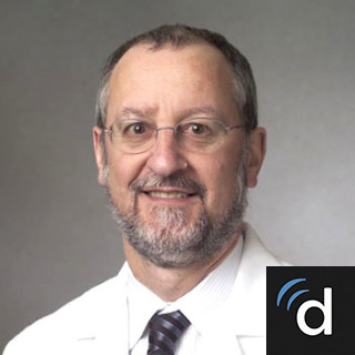 Brian Murray, MD, Nephrology, Buffalo, NY, Erie County Medical Center
