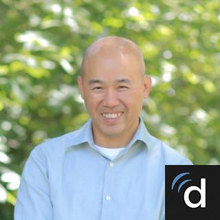 Gregory Nee, MD, Emergency Medicine, San Jose, CA, Good Samaritan Hospital