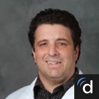 Dr  Mark Segel, Radiologist in Clinton Township, MI   US