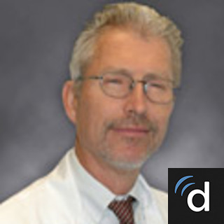 William Roberts, MD, Obstetrics & Gynecology, Tampa, FL, Tampa General Hospital