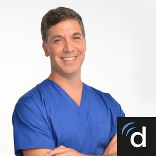 Jarrod Friedman, MD, Physical Medicine/Rehab, Boca Raton, FL, Boca Raton Regional Hospital