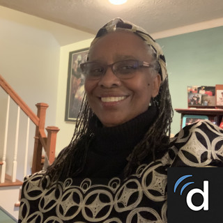 Teresa Smith, Psychiatric-Mental Health Nurse Practitioner, Columbus, OH, Ohio State University Wexner Medical Center