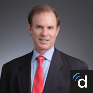 Barry Cohen, MD, Cardiology, Springfield, NJ, Morristown Medical Center