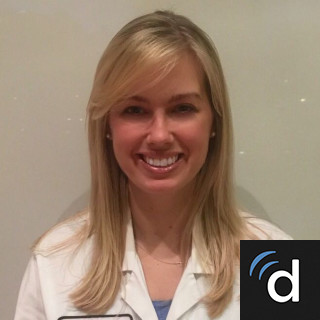 Dr Amanda Bray Family Medicine Doctor In Bryan Tx Us News Doctors