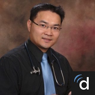Pei-Chi Wu, DO, Family Medicine, Diamond Bar, CA, Placentia-Linda Hospital