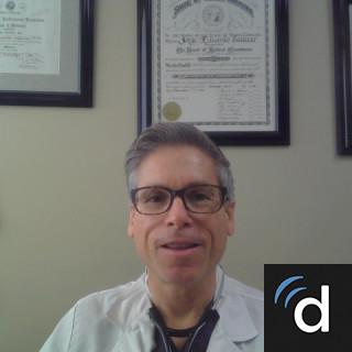 Jorge Salazar, MD, Internal Medicine, Melbourne, FL, Health First Holmes Regional Medical Center