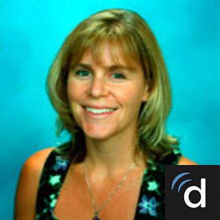 Jolene Kingsley, DO, Family Medicine, Redding, CA, Mercy Medical Center Redding