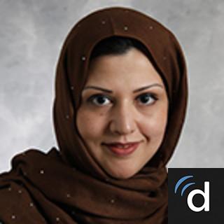 Saima Jafri, DO, Pediatrics, Hartford, CT, Stamford Hospital