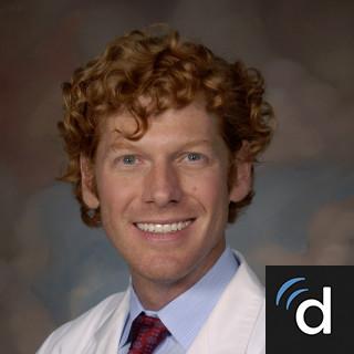 Joseph Henderson IV, MD, Obstetrics & Gynecology, Richmond Heights, OH, University Hospitals Cleveland Medical Center