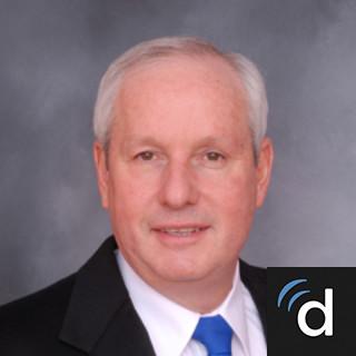 Dr  Robert Fieldman, ENT-Otolaryngologist in West Orange, NJ