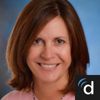 Marybeth Mulcahy, MD, Emergency Medicine, San Francisco, CA, Kaiser Permanente San Rafael Medical Center