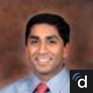 Venkat Pasnoori, MD, Cardiology, Kansas City, KS, Providence Medical Center