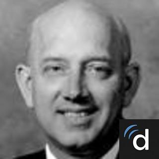 Henry Golembesky, MD, Pediatrics, Chula Vista, CA, Sharp Chula Vista Medical Center