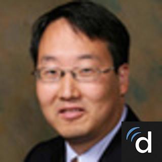 Anthony Kim, MD, Neurology, San Francisco, CA, UCSF Medical Center