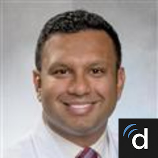 Ramdev Konijeti, MD, Urology, La Jolla, CA, Scripps Green Hospital