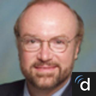 Dr  Larry James, Allergist-Immunologist in Austin, TX   US