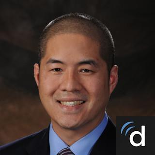 Mark Wang, MD, Orthopaedic Surgery, Philadelphia, PA, Paoli Hospital