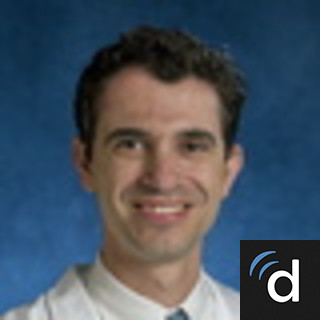 Alexander Papangelou, MD, Anesthesiology, Atlanta, GA, Emory University Hospital