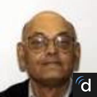 Dr Vijay K Malhotra Internist In Johnstown Pa Us News Doctors