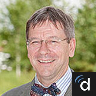 Melvin McInnis, MD, Medical Genetics, Ann Arbor, MI, Michigan Medicine