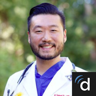 Samuel Ko, MD, Emergency Medicine, Palm Springs, CA, Loma Linda University Medical Center