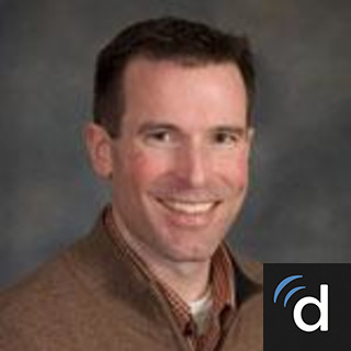 Eric Warbasse, MD, Family Medicine, Prairie Du Sac, WI, Sauk Prairie Healthcare