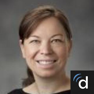 Josephine O'Gara, MD, Pediatrics, Oak Park Heights, MN