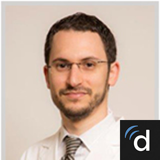 David Penn, MD, Radiology, Stockbridge, GA, Southern Regional Medical Center