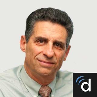 David Clive, MD, Nephrology, Worcester, MA, UMass Memorial Medical Center