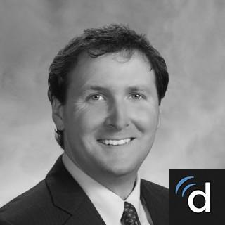 Justin Mutter, MD, Geriatrics, Charlottesville, VA, University of Virginia Medical Center