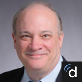 Dr  John Wells, Pediatric Neurologist in New York, NY | US