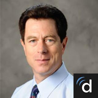 Daniel Geller, Family Nurse Practitioner, Atlanta, GA