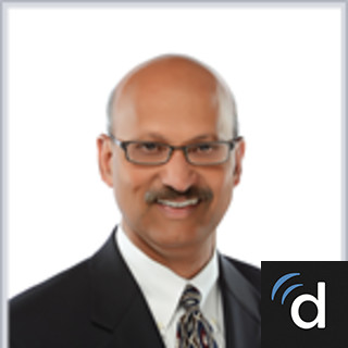 Shaheen Iqbal, MD, Pulmonology, Hagerstown, MD, Washington Hospital