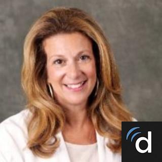 Gayle Ackerman DiLalla, MD, General Surgery, Raleigh, NC, Duke Raleigh Hospital
